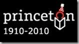 princeton_library